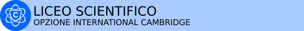 Liceo Scientifico Cambridge